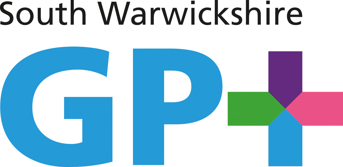 Waterside Medical Practice Leamington Spa