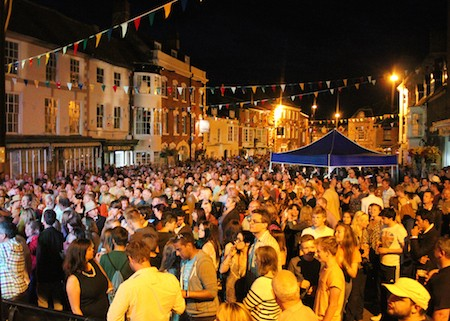 http://www.shipstontowncouncil.org/files/stc/EventAssets/Forum%20Images/Forum%20Images%20%20%202014/Last%20Night%20Of%20The%20Proms%202014.jpg