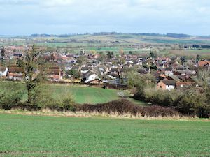 Shipston Neighbourhood Plan