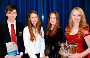 files/stc/news-assets/img/4812_shipston_high_school_awards_019_480_Landscape.jpg
