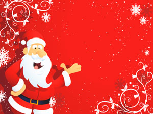 files/stc/news-assets/img/Christmas-Wallpaper.jpg