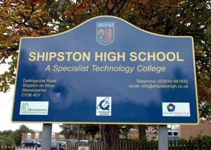 files/stc/news-assets/img/shipston-high-sign.jpg